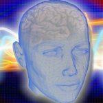 ब्रेन कैंसर लक्षण, कारण और उपचार