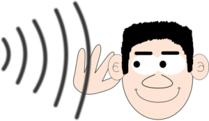 कान में इन्फेक्शन के कारण, लक्षण और घरेलू उपचार