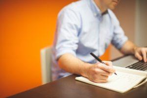 ऑफिस की थकान को दूर करने के उपाय