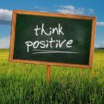 सकारात्मक सोच की शक्ति को बढ़ाएं, ऐसे लाएं सकारात्मक सोच