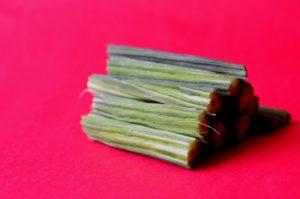 सहजन की सब्जी के फायदे