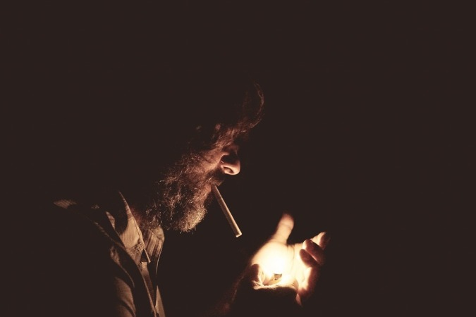 smoking-chhodane-ke-gharelu-upaya