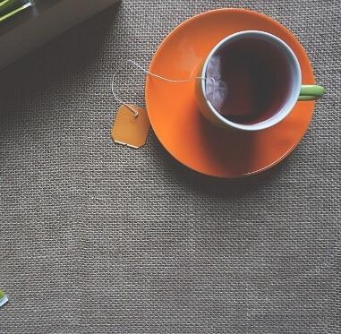 ग्रीन टी के नुकसान जाने सेहत के लिए - Green tea side effects in hindi