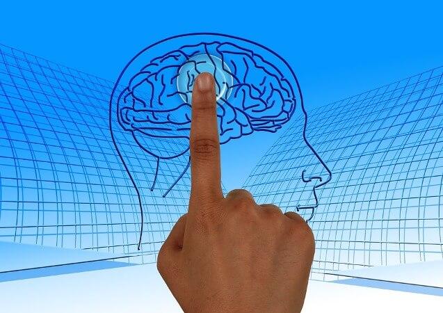 Image result for दिमाग की कमजोरी