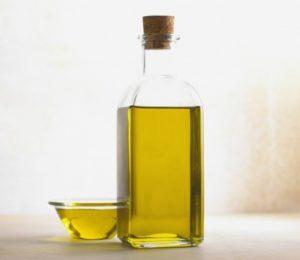 कपूर और सरसों के तेल के फायदे