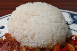 चावल खाने के नुकसान