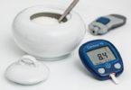 मधुमेह मे परहेज और सावधानियां, In diabetes things to avoid and precautions in hindi.
