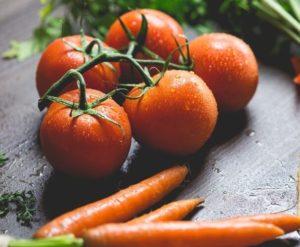 दिल की बीमारी से बचें – आहार में लें यह सब्जियां