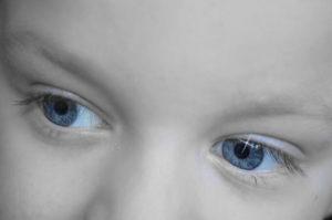 आँख क्या है- आँखों में होने वाले रोग