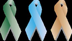 प्रोस्टेट कैंसर लक्षण, कारण और उपचार