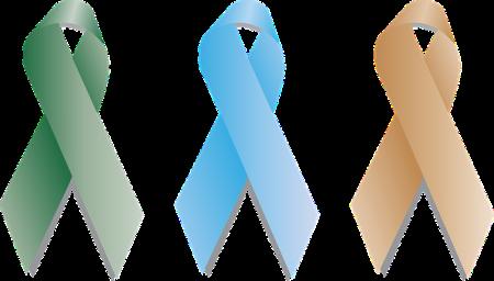 जाने विस्तार में प्रोस्टेट कैंसर लक्षण, कारण और उपचार, Know all about prostate cancer symptoms, reasons and home remedies in hindi.