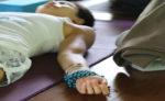 अच्छी नींद के लिए ये 5 योग हैं आसान उपाय