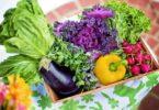 जाने हेपेटाइटिस सी और लिवर की अन्य बीमारी के लिए स्वस्थ आहार क्या खाएं और क्या ना खाएं, hepatitis c and liver diseases diet tips in hindi.