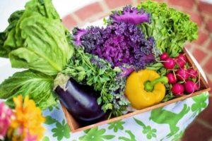 हेपेटाइटिस सी और लिवर की अन्य बीमारी के लिए स्वस्थ आहार