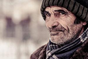 बुढ़ापे की समस्याएं – जाने 7 रोग