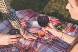 शराब के दुष्परिणाम – ये 7 अंग होते हैं खराब