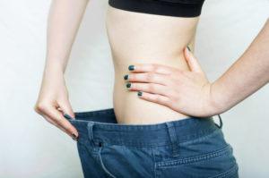 वजन घटाने के 7 आसान तरीके