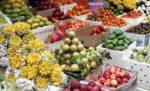 गर्मी में शरीर को ठंडा और तरोताजा रखने वाले फल