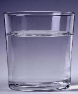 नमक वाला पानी पीने के फायदे