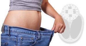 गर्मियों में वजन घटाने के तरीके