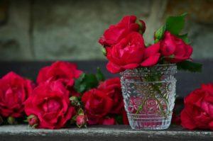 गर्मियों में गुलकंद के फायदे