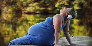 गर्भावस्था में ब्लड प्रेशर कंट्रोल करने के घरेलू उपाय और डाइट टिप्स
