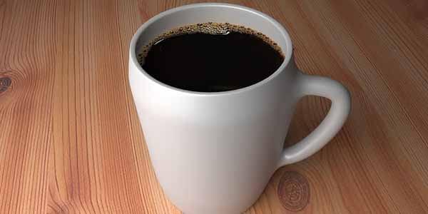 cold-drink-ka-na-kare-sevan