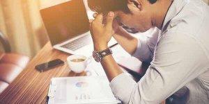 दिमाग की थकान दूर करने के उपाय