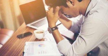 दिमाग की थकान दूर करने के उपाय आपकी सेहत के लिए, dimag ki thakan