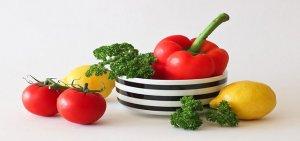 सेहत के लिए फायदेमंद है ये गर्मियों की सब्जियां