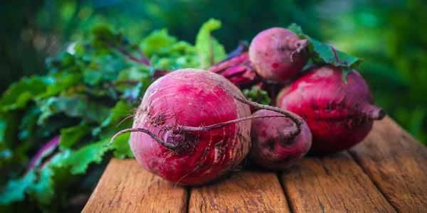 गुलाबी गाल के लिए चुकंदर - Gulabi gall home remedies hindi