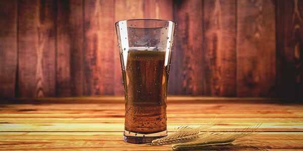 विस्तार में जाने जौ का पानी पीने के फायदे आपकी सेहत के लिए क्यूंकि ये फायदा करता है कोलेस्ट्रॉल, किडनी, फाइबर, मधुमेह और जोड़ों के दर्द में, jo ke pani ke fayde hindi.