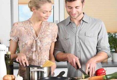 पौष्टिक स्वास्थ्यवर्धक आहार जरूर रखें ताकि आपकी सेहत रहे फिट और स्वस्थ, fit aur swasth rehne ke liye rasoi mein rakhen yeh ahar