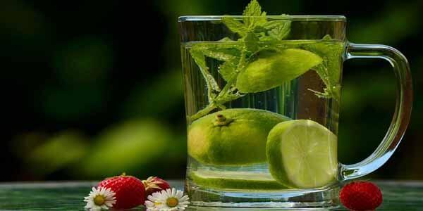 विस्तार में जाने नींबू पानी पीने से होने वाली नुकसान आपकी सेहत के लिए जैसे कि दाँत, पेट और हड्डियों को हो सकता है नुकसान, lemon water side effects in hindi.