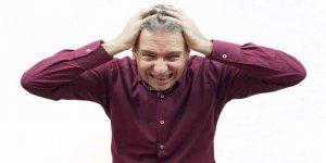 काम के दौरान तनाव से हो सकता है हार्ट अटैक