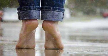 पैरों में दर्द का इलाज योग, pairon mein dard ka ilaj hai yog