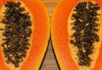 पपीते के बीज के फायदे और नुकसान आपकी सेहत के लिए, papite ke beez ke fayde aur nuksan