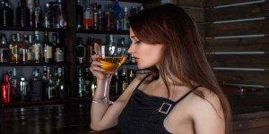 शराब छुड़ाने के लिए योग