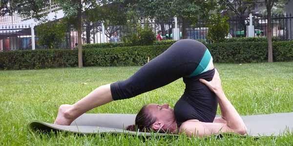शरीर को लचीला बनाने के उपाय है- Sharir ko lachila bnanae ke upay