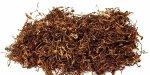 तम्बाकू छोड़ने के आसान घरेलू उपाय व नुस्खे
