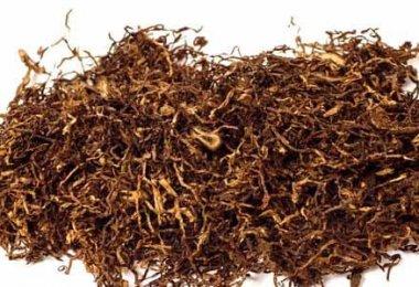 तंबाकू छोड़ने के घरेलू उपायऔर नुस्खे क्यूंकि यह कैंसर जैसे गंभीर बीमारी को जनम देता है, tambaku chodne ke gharelu upay aur nuskhe hindi me