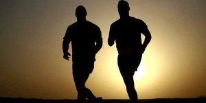 पुरुषों में टेस्टोस्टेरोन हार्मोन बढ़ाने के तरीके