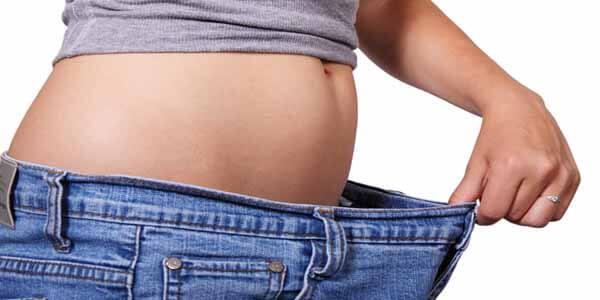वजन बढ़ाने के लिए डाइट चार्ट हिंदी में खाना कब खाएं, क्या खाएं और क्या नहीं खाए, vajan badhane ke liye diet chart aur diet tips hindi me
