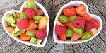 विटामिन सी वाले फल