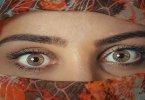 आँखों की देखभाल कैसे करें ताकि आंखों की रोशनी बढ़े और कमज़ोरी ख़तम हो, ankhon ke daekhbhal tips in hindi