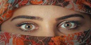 आँखों की देखभाल कैसे करें – 10 उपाय