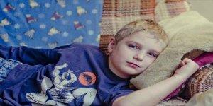बच्चों की खांसी जुकाम के घरेलू उपचार