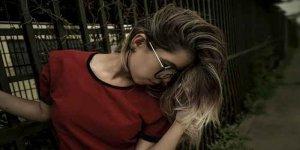 बालों को लंबा करने वाले योग