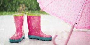बारिश में दाद हटाने के घरेलू उपाय