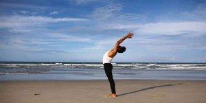 याददाश्त और एकाग्रता बढ़ाने वाले 5 योग